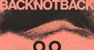 BackNotBack Vol 2 - [Play Pal Music PP 024]