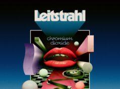 PREMIERE: Leitstrahl - Long Lines [Bordello a Parigi]