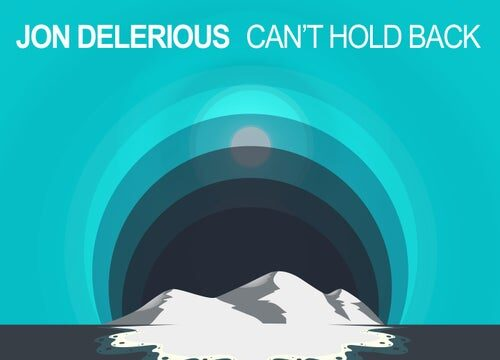 on Delerious - Can't Hold Back [Nordic Trax] (26 Feb 21)