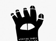 PREMIERE: Wearing Shoes - What U Doing [Apparel Music]