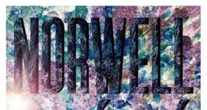 PREMIERE: Norwell - Trancer [Riverette]