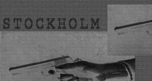 PREMIERE: Stockholm Youth - Fallin (Günce Aci Remix) [Nein Records]