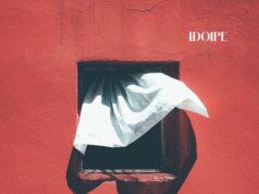 PREMIERE: Idoipe - O Sol Espunta [Orixen Records]