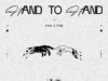 PREMIERE: Antoni Maiovvi - Jig Saw Safety [Hand To Hand]