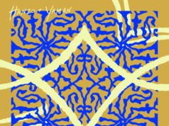 PREMIERE: Hanzo & Yaman - Niemandsland [Duro Label]