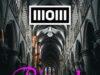 VV303 - Rituals EP [FenixFire Records]