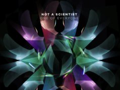 An interview with Not a Scientist