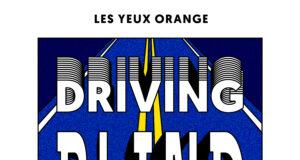 PREMIERE: Chino - Tigerman [Les Yeux Orange]