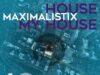Maximalistix - House My House [Dark Distorted Signals]