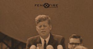 PREMIERE: The Weathermen - Tonight And Every Night (FenixFire Edit) [Fenixfire Records]