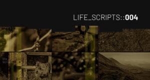 PREMIERE: Alexander Church - Serial Processing (Lakker Remix) [Life Scripts]