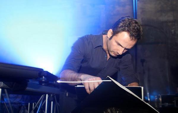 Federico Gandin