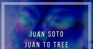 PREMIERE: Juan Soto & Juan To Tree - Y Gira Y Giro [Espacio Cielo]