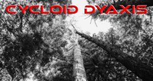 Cycloid Dyaxis - Kunub [FenixFire Records]
