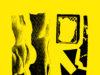 PREMIERE: Trip Tease, Kris Berle - Red [Clipp.art]