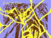 PREMIERE: Tierra De Ovnis - Conexión (Juan To Tree Disco Marciano Mix) [Duro]