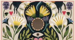 PREMIERE: J&M Brothers - Sabrosura Hamza (Rahimtula Banjara Edit) [Wind Horse Records]